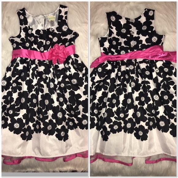 e5b06334850b Holiday Editions Dresses | Dress Size 78 M | Poshmark